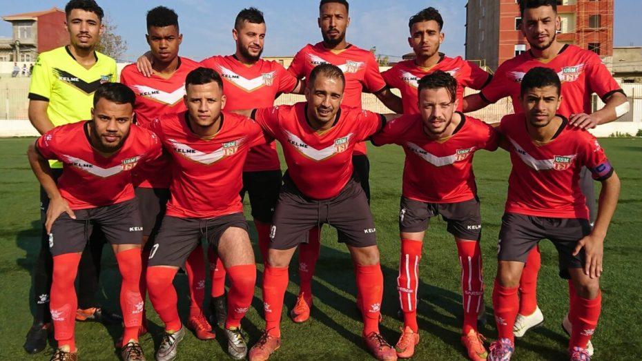 نادي سريع المحمدية يكشف خيوط مؤامرة دُبّرت ضده لترتيب إحدى المباريات المهمة