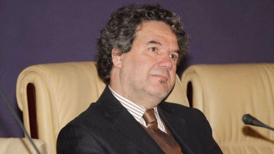 جدل بعد اتهام أمين الزاوي بتلفيق حادثة تعرضه لمحاولة إغتيال سنة 1992