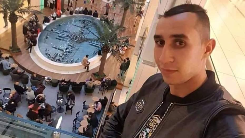 إدانة الشاب حمزة شيدوح لتصويره فيديو بمستشفى سكيكدة