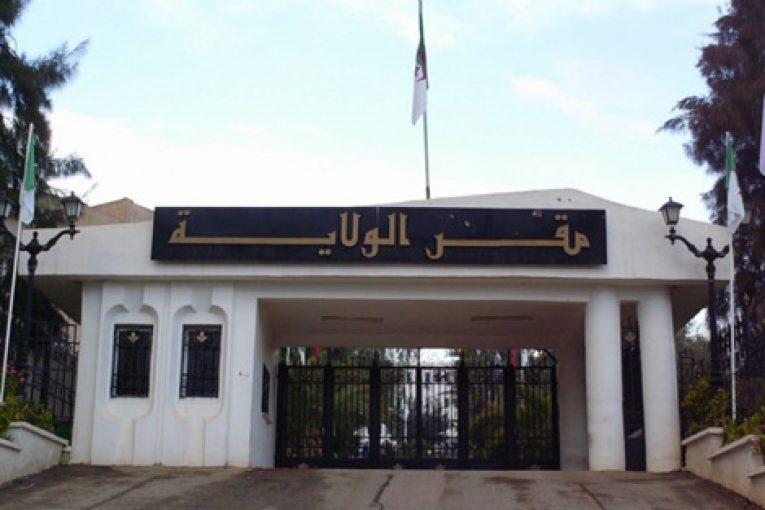 المجلس الوطني للأئمة يطالب بمساءلة والي ولاية سعيدة