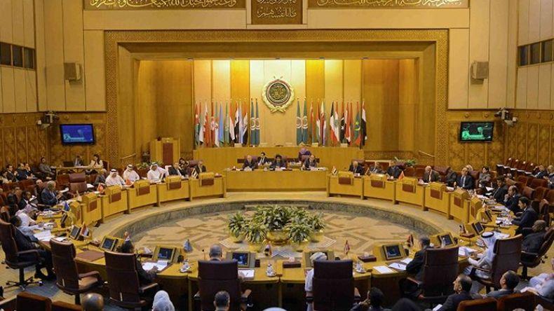 اتفاقية حول بين الدول العربية لم تشمل الجزائر