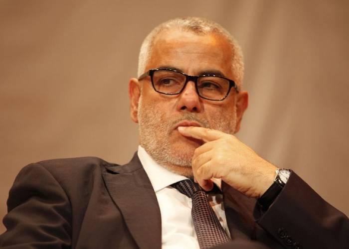 انتخابات المغرب.. بن كيران يحمل العثماني مسؤولية الهزيمة ويدعوه للاستقالة