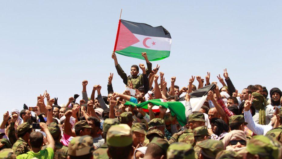 البوليساريو.. الجزائر الداعم الأكبر والأول للشعب الصحراوي