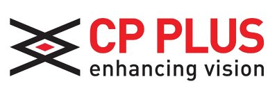 CPPLUS camera liège logo