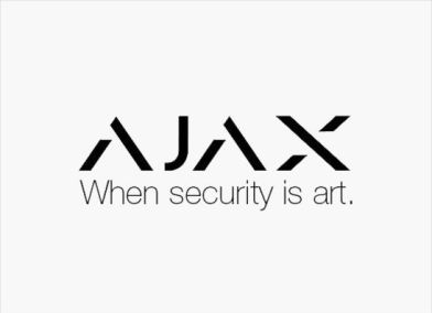 ajax-systems