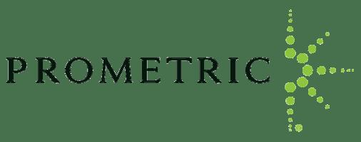 CWI/SCWI Endorsements : Certification : American Welding