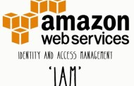 Amazon Web Services IAM Part 4 – Sign-in credentials and MFA