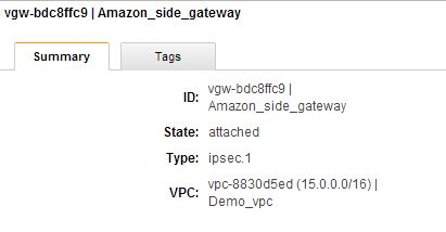 aws_gateway_attached