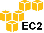Amazon Web Services Unused EC2 Resources Checker