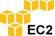 Amazon EC2 Simple Systems Manager