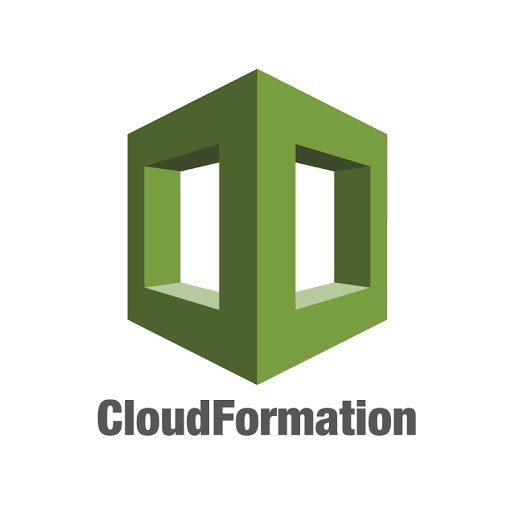 Amazon Web Services CloudFormation Part 5 – CloudFormer