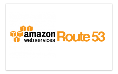 Amazon Web Services Route 53 Part 1 – Hosted Zones and Record Sets