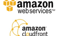 Amazon Web Services CloudFront Part 1 – Basic Distribution
