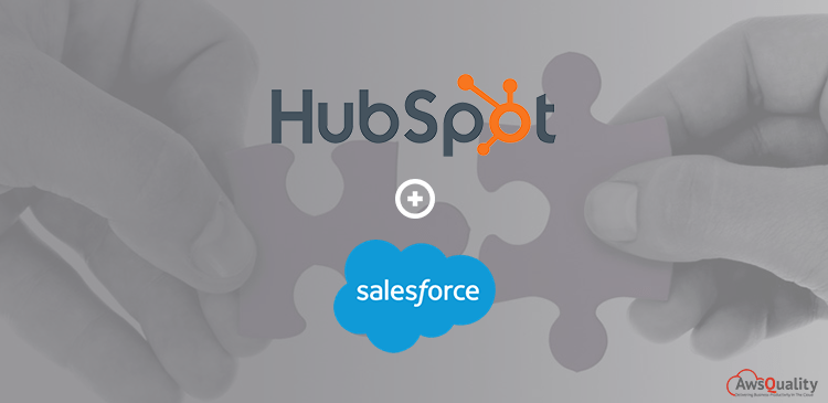 How to Install HubSpot and Salesforce Integration?