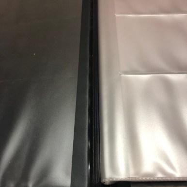 porta-card-1-768x1024