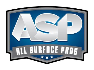 AllSurfacePros-Logo