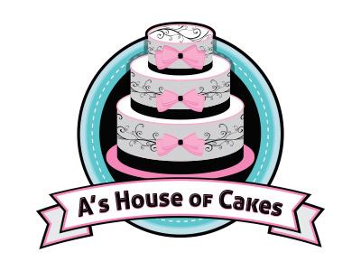 AsHouseOfCakes-Logo