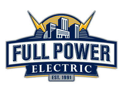 FullPowerElectric-Logo