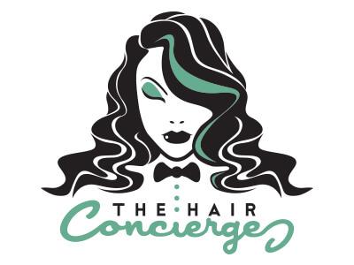HairConcierge-Logo