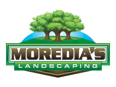 MorediasLandscaping-Logo