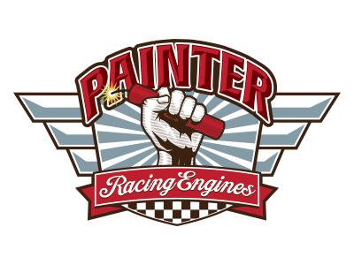 PainterRacing-Logo