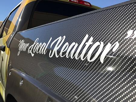 realtorWrap-2