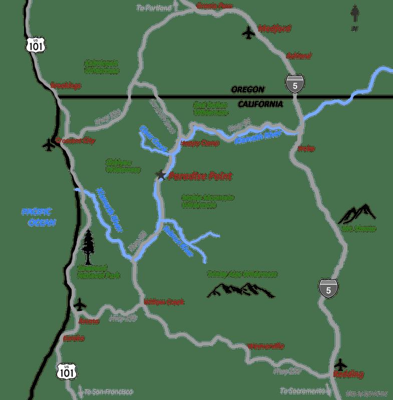 Wilderness First Responder Course Northern California