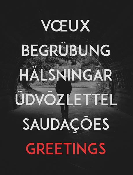 adam.gc pro font free fonts 2015