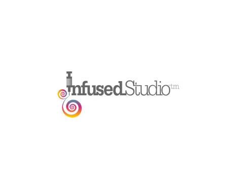 Infused Studio