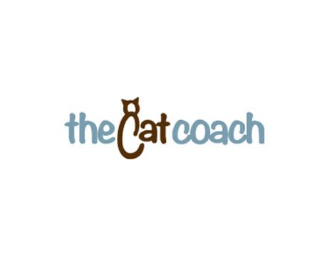 The Cat Coach