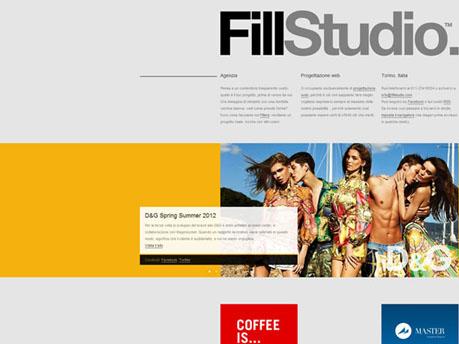 Fill Studio