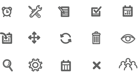 How To Create Effective Icons