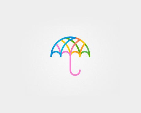 100 Inspirasi Contoh Logo Perusahaan Dan Brand Paling Kreatif