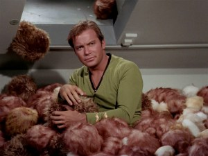tos-trouble-with-tribbles