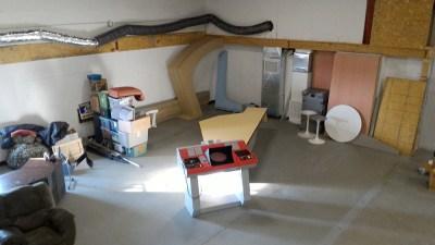 new-facility-inside