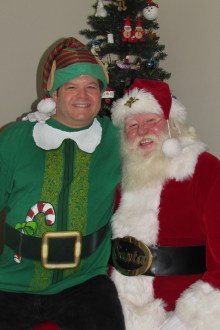 santa-sal-and-jonathan-lane