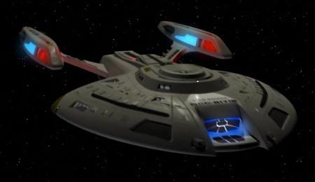 Dark Armada-6