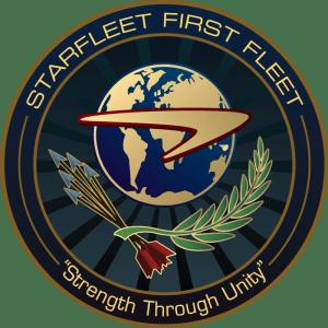 first-fleet