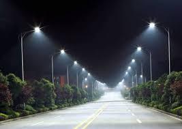 COMUNE DI MERANO –  Regolazione illuminazione pubblica con LoRaWAN