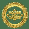 HouseOfCakes