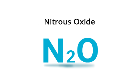 Nitrous Oxide Gas Suppliers Cylinder Manufacturers and
