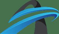 AX Control Logo