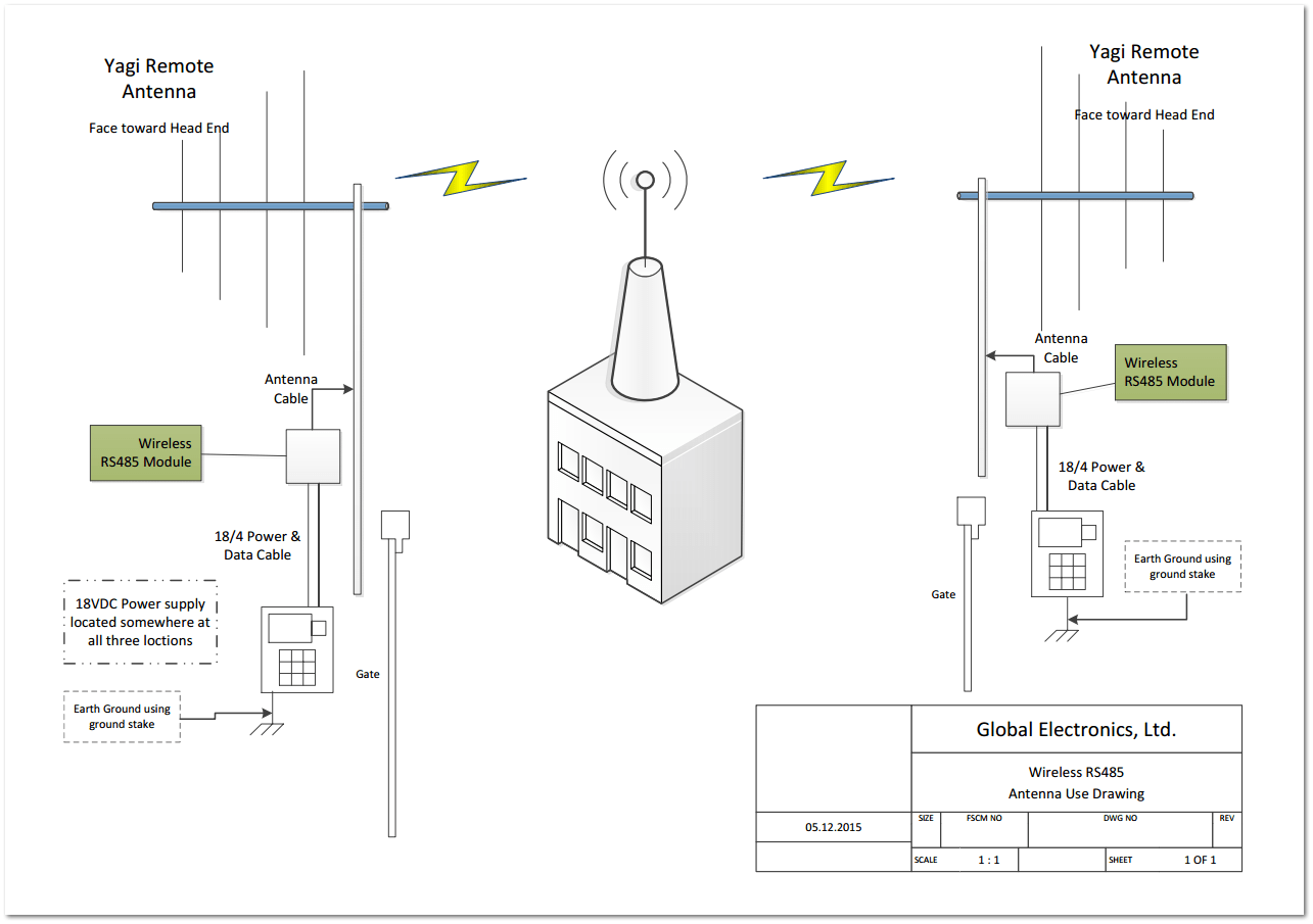 hight resolution of wireles cable diagram