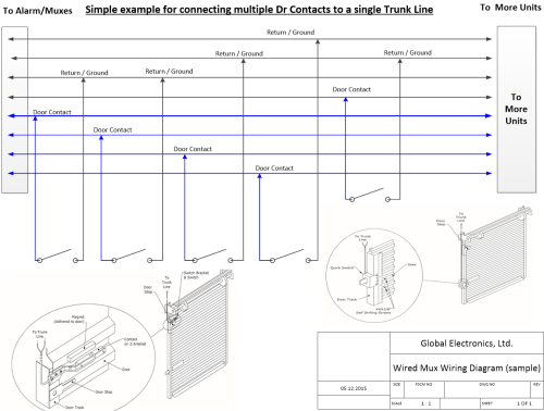 small resolution of wired diagram