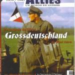 Axe & Alliés 1