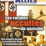 Axe & Alliés 2