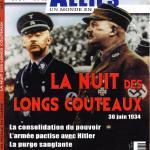 Axe & Alliés 7