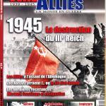 Axe & Alliés 29