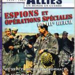Axe & Alliés – 1939 – 1945 – Hors série 04