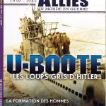 Axe & Alliés – 1939 – 1945 – Hors série 05